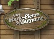 Bienvenue Chez Marie-Pierre