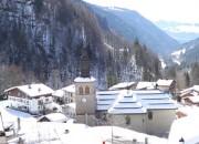 Montagne TV Vies d'en Haut à La Giettaz en Aravis