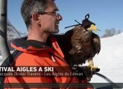 Aigles A Ski 2014