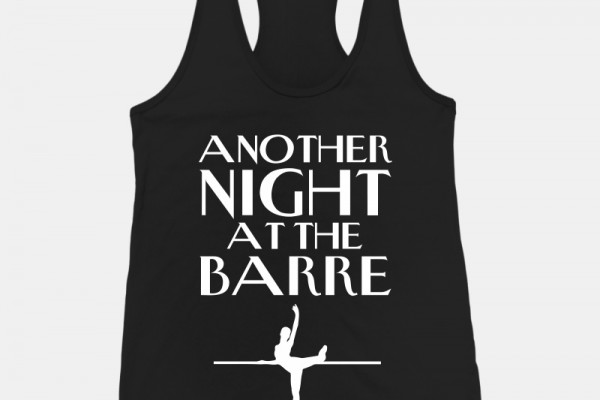 another-night-at-the-barre