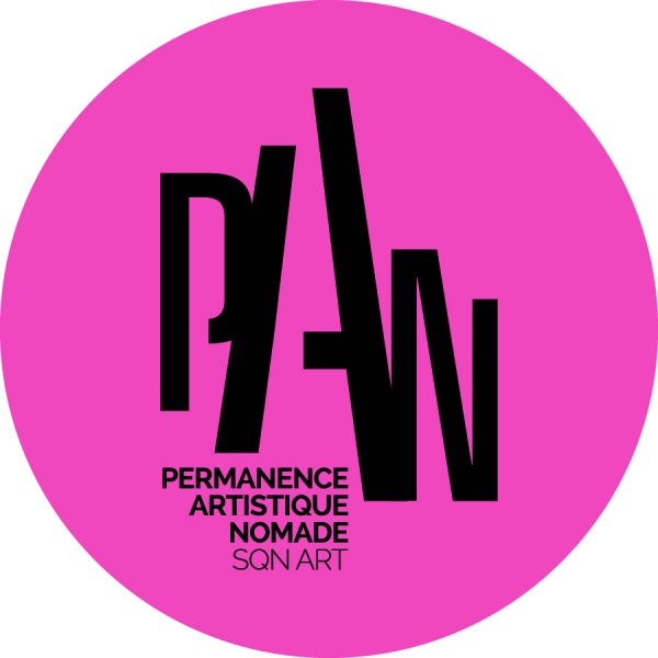 logo-rond-pan-rose