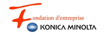 Fondation-Konica