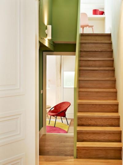 1408-04-Hotel-des-Galeries-Bruxelles-RAW-149L-e1409602791428