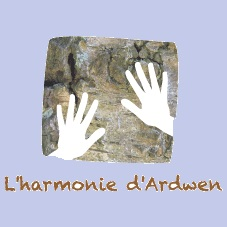 L'Association l'harmonie d'ardwen