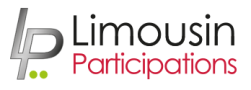 LIMOUSIN PARTICIPATIONS