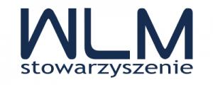 WLM_stowarzyszenie_waskie